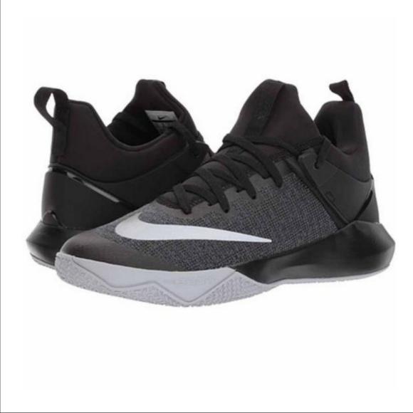 nike basketball shoes size 6.5